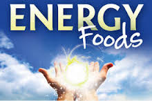 energy boosting foods, list of energy food, high energy food, quick energy food, energy boosting snacks, energy foods for breakfast, energy boosting drinks, natural energy boosing drinks, health foods that give you energy, foods that give you energy fast