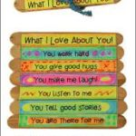 fathers day, fathers day crafts,